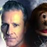 View all Paul Zerdin tour dates