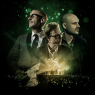 View all Above & Beyond tour dates