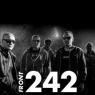 View all Front 242 tour dates