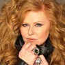 View all T'Pau tour dates