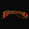 View all Hawkwind tour dates