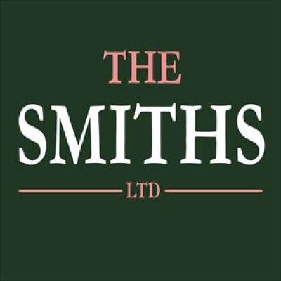 The Smiths Ltd