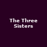 View all The Three Sisters tour dates