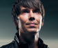 View all Professor Brian Cox tour dates