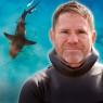 View all Steve Backshall tour dates