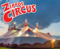 View all Zippo's Circus tour dates