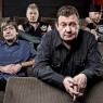 View all Stiff Little Fingers tour dates