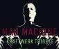 View all Man Machine tour dates