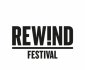 View all Rewind Scotland tour dates