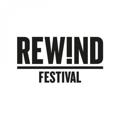 Rewind Scotland