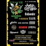View all SOS Festival tour dates