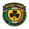 View all House of Pain tour dates
