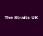 View all The Straits UK tour dates