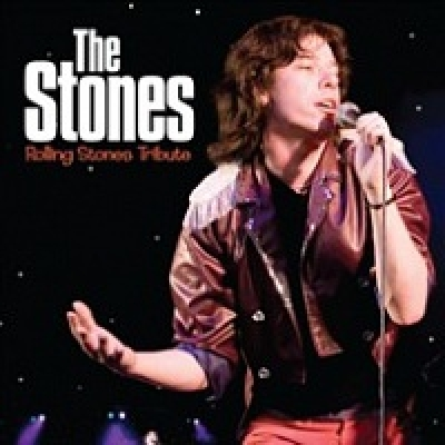 The Stones [tribute]