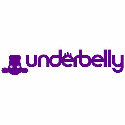Underbelly Festival