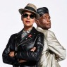 View all The Selecter tour dates