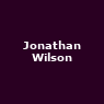 View all Jonathan Wilson tour dates