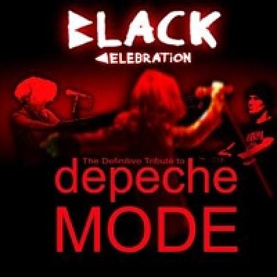 Black Celebration [Depeche Mode Tribute]