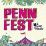 View all PennFest tour dates