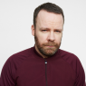 View all Neil Delamere tour dates