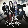 View all The Quireboys tour dates