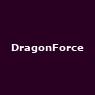 View all DragonForce tour dates