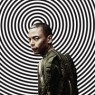 View all Jeff Mills tour dates