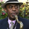 View all Archie Shepp tour dates