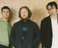 View all Alt-J tour dates