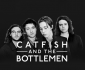 View all Catfish and the Bottlemen tour dates