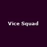 View all Vice Squad tour dates