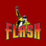 View all Flash - A Tribute to Queen tour dates