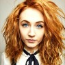 View all Janet Devlin tour dates