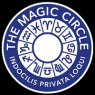 View all The Magic Circle tour dates