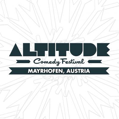 Altitude Comedy Festival
