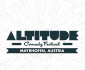 View all Altitude Comedy Festival tour dates