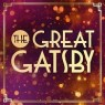 View all The Great Gatsby tour dates