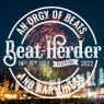 View all Beat-Herder Festival 2013 tour dates