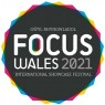 View all Focus Wales tour dates