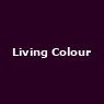 View all Living Colour tour dates