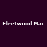 View all Fleetwood Mac tour dates