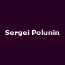 View all Sergei Polunin tour dates