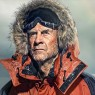 View all Sir Ranulph Fiennes tour dates