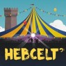 View all Hebridean Celtic Festival [Hebcelt] tour dates