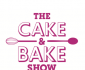View all The Cake and Bake Show tour dates
