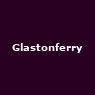 View all Glastonferry tour dates