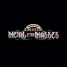 View all Bloodstock Metal 2 The Masses tour dates