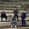 View all Rudimental tour dates