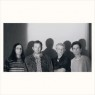 View all Kings Of Leon tour dates