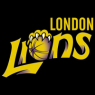 View all London Lions tour dates